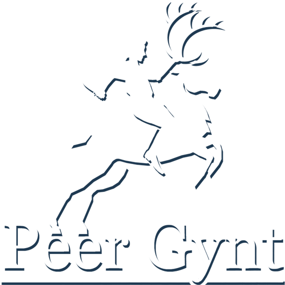 The Peer Gynt Game